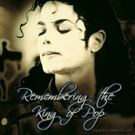 Michael_Jackson2