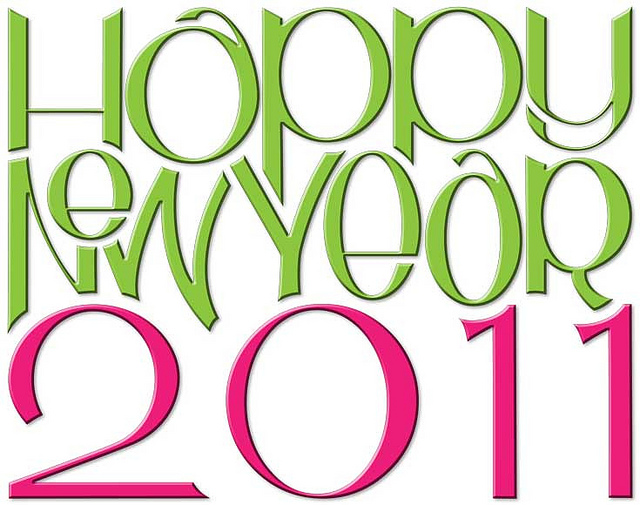 Happy-New-Year-2011
