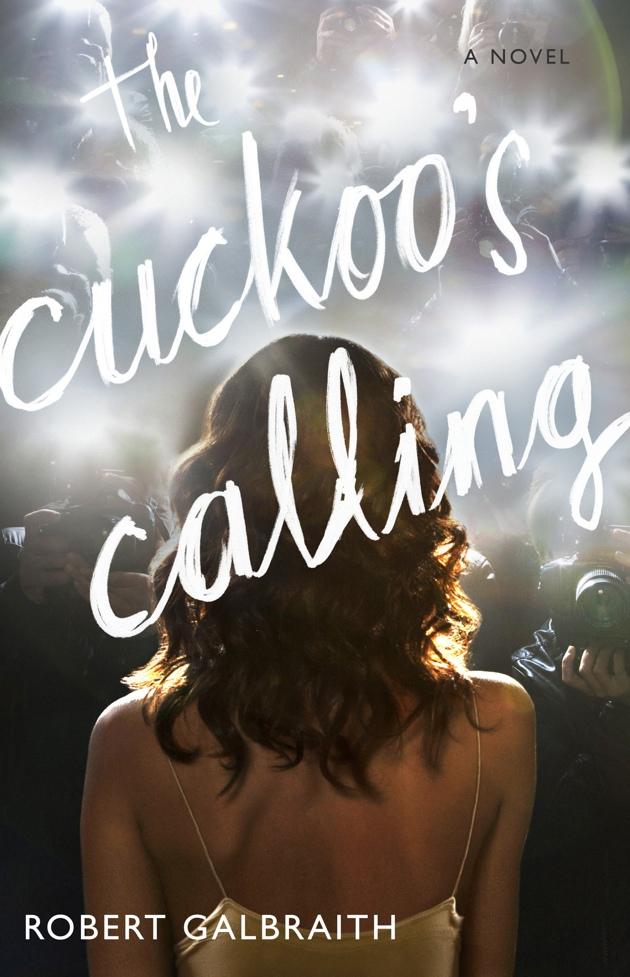 jk-rowling-the-cuckoos-calling