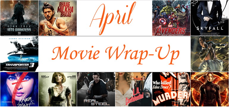 april-movie wrap