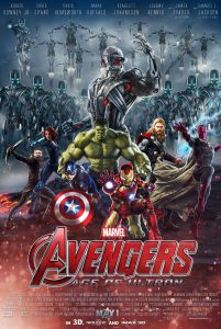 avengers__age_of_ultron_fan_poster