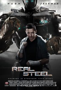 real-steal-movie-poster-hugh-jackman-01
