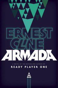 armada_cover