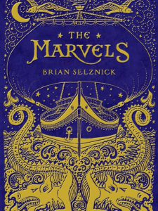 marvels_book_cover