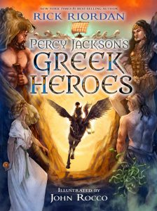 greek_heroes_cover