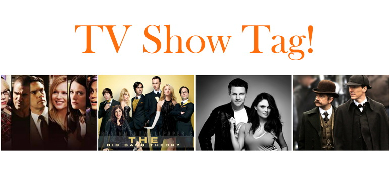 tv-show-tag