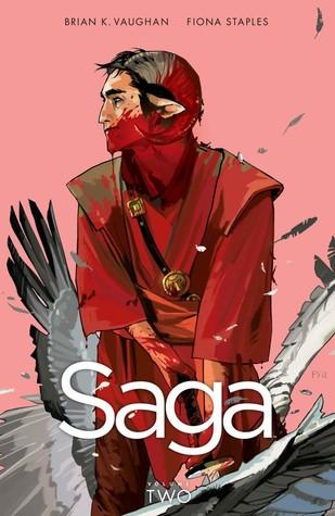 saga-volume-2